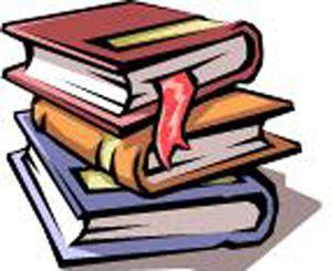 Bibliothèque « Atout Lire »