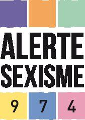 Alerte Sexisme 974