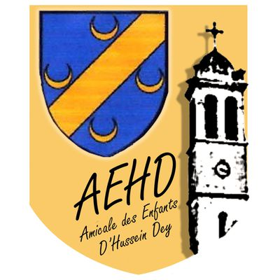 Le blog de aehd-hussein-dey.over-blog.com