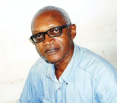CAMEROUN--Rendre le pouvoir aux citoyens Camerounais comme en 1957 :  le chantier patriotique  de l'après Biya.