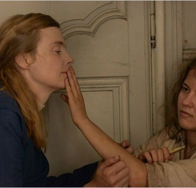 Festival international du film de Locarno 2014 : « Marie Heurtin » récompensé !
