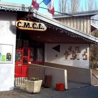 CMCL