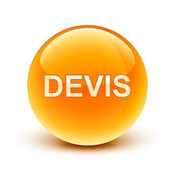 DEVIS INFILTROMETRIE