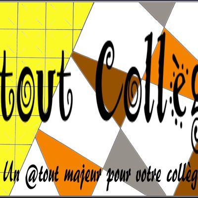 @tout Collège