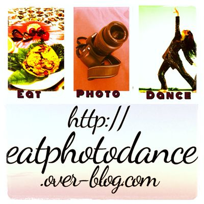 Eatphotodance.over-blog.com