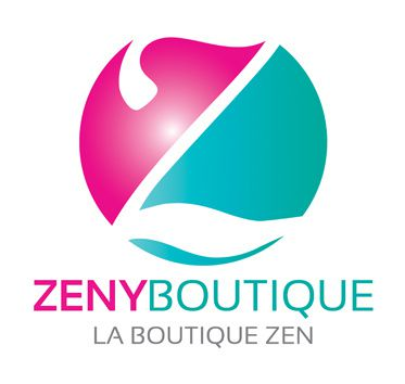 Zeny Boutique