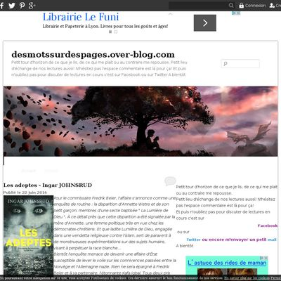 desmotssurdespages.over-blog.com