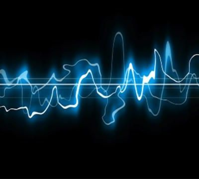 The Nature of a Sound Wave