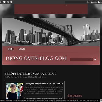 djong.over-blog.com