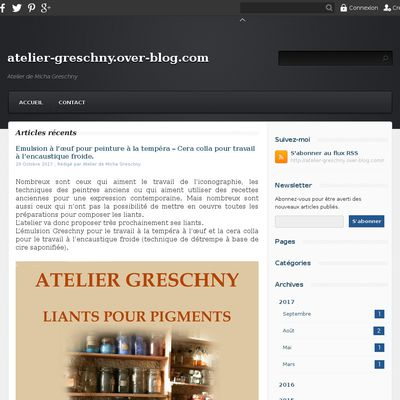 atelier-greschny.over-blog.com