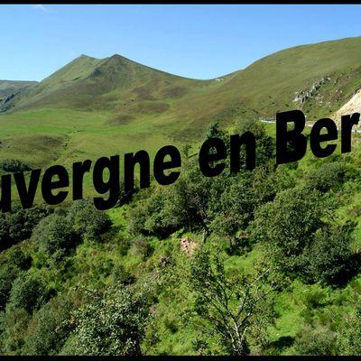 Auvergne et la tristesse
