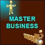 MASTER BUSINESS 3.0