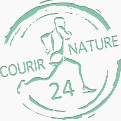 3 Sports et Trail