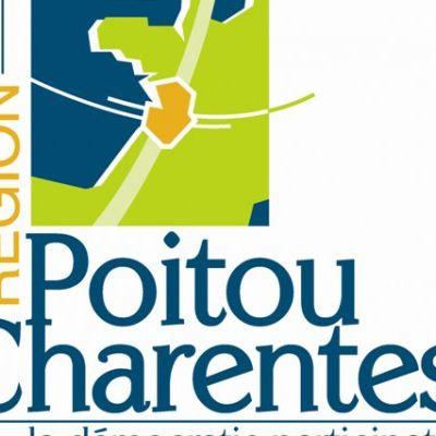 Le groupe écologiste à l'Europe soutient la pétition citoyenne contre la négociation TAFTA et la région Poitou-Charentes est la première à se déclarer hors TAFTA