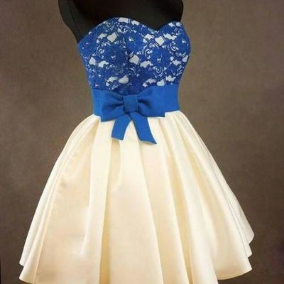 this dress is just beautiful ................