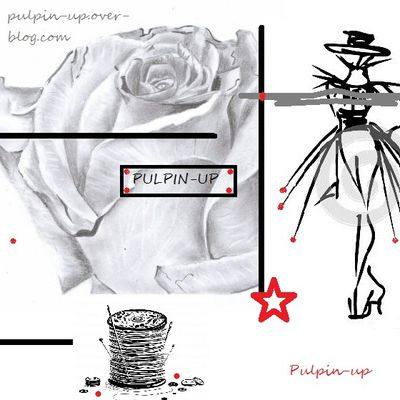 pulpin-up.over-blog.com