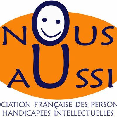 Association française des personnes handicapées intellectuelles