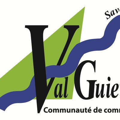 Le Blog de Val Guiers ADOS