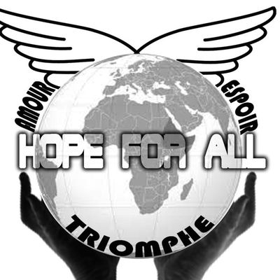 Association Hope For All