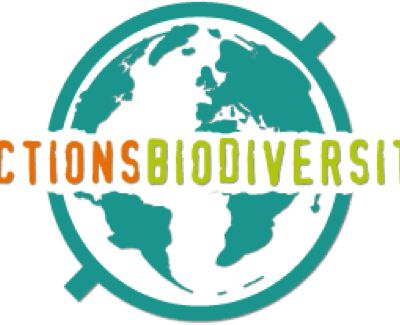 Blog Actions Biodiversite