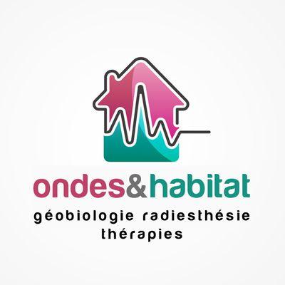 "Formations Géobiologie Radiesthésie Thérapies ""Ondes et Habitat"""