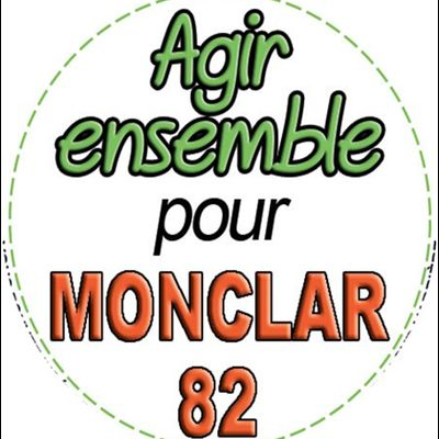 agir-ensemble-monclar.over-blog.com