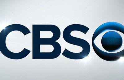 Saison 2015/2016 CBS : Pilotes commandés