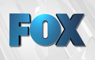 Saison 2015/2016 FOX : Pilotes commandés