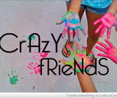 crazyfriends.over-blog.com