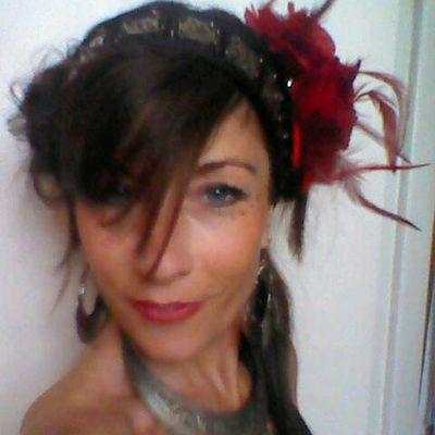 Shahina.over-blog.com