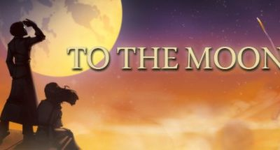 Avis sur To The Moon