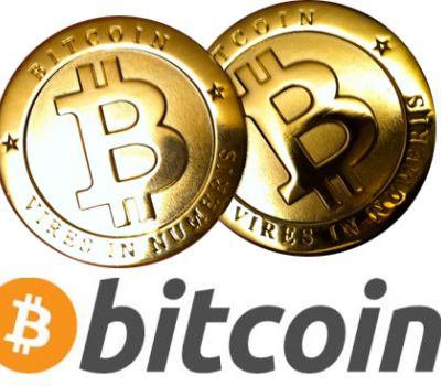 Les Bitcoins : La monnaie virtuelle en vogue !