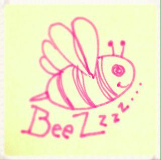 BeeZz...