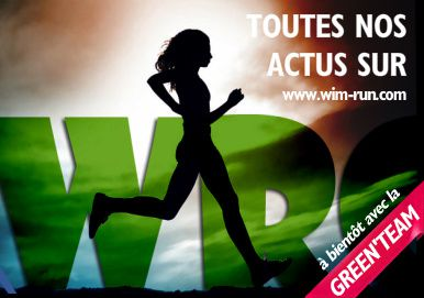le Wimereux Running Club