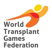 9. Winter World Transplant Games 2014
