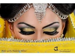 Introduction to Mehndi