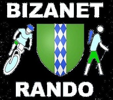 vtt.rando.bizanet.over-blog.com