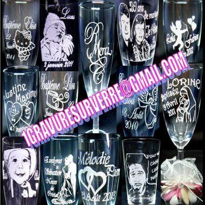 www.gravure-sur-verre-mariage-bapteme.com