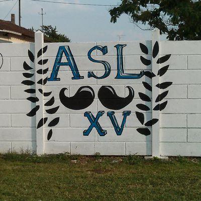 ASL Rugby