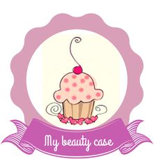 My beauty case