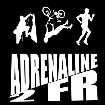 adrenaline 2fr
