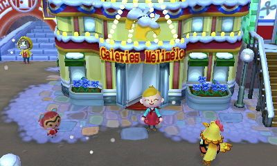 ACNL-Pandora-laboutique.over-blog.com