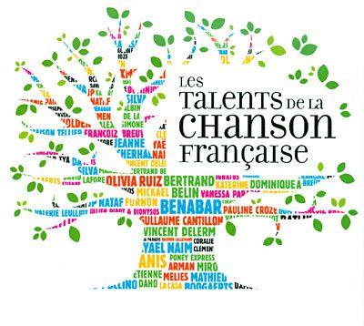 francohits.over-blog.com