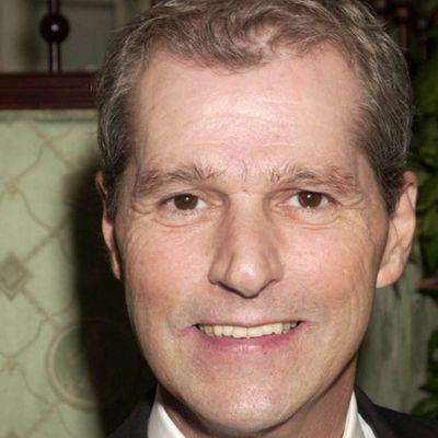 Célion Dion : Après René, son frère Daniel est mort samedi matin !