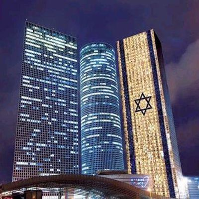 Le blog de FRANCE ISRAEL AMITIES ECHANGES