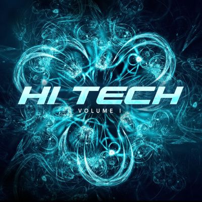 HI-TECHNOLOGY.over-blog.com