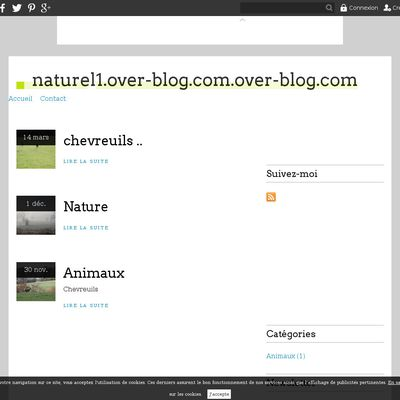 naturel1.over-blog.com.over-blog.com