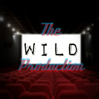 The Wild Production