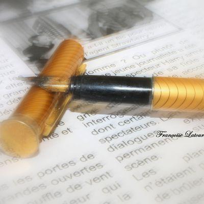 La rédaction à votre portée