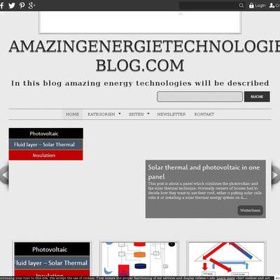 amazingenergietechnologies.over-blog.com